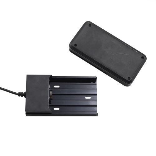 Elev8 Touch Battery Pack - Furniture