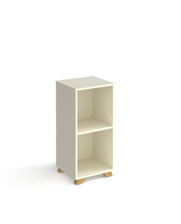 Giza cube storage unit
