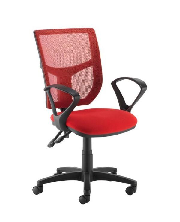 afc11-000-red-red_08cdea1f-bfea-43b4-8ad8-661c3e58deae