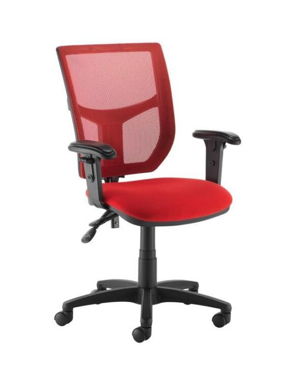 afc12-000-red-red_934cb5f7-865f-46b1-aadb-baa06f7678e8