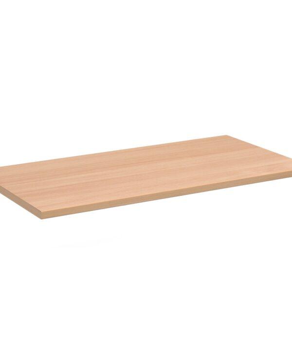 Universal storage extra shelf - beech - Furniture