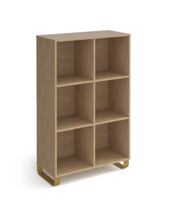 Cairo cube storage unit