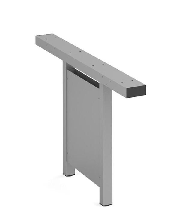 vertical_cable_riser_silver_a432e730-3ed7-4d6c-9a53-336c00183a8f
